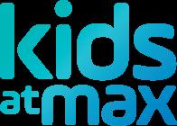 Kids At Max