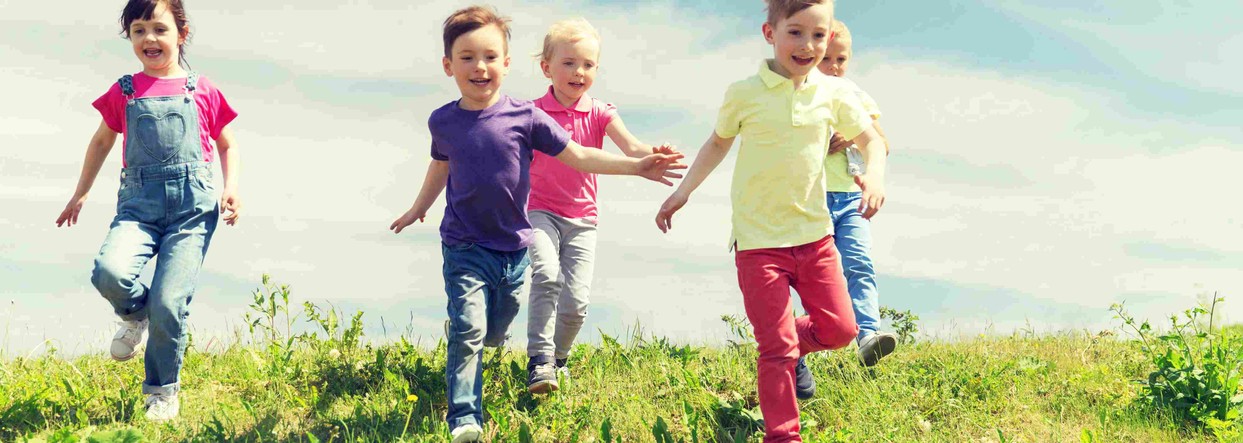 Kids-at-Max-Does-My-Child-Have-Attention-Deficit-Hyperactive-Disorder